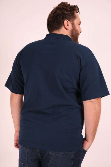 Camisa-Polo-Piquet-Masculina-Plus-Size_0004_3