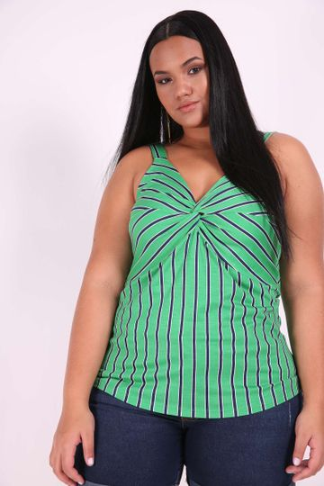 REGATA--LISTRADA-PLUS-SIZE_0031_1
