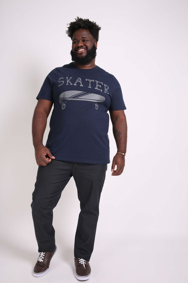 Camiseta-estampa-Skater-plus-size_0004_2