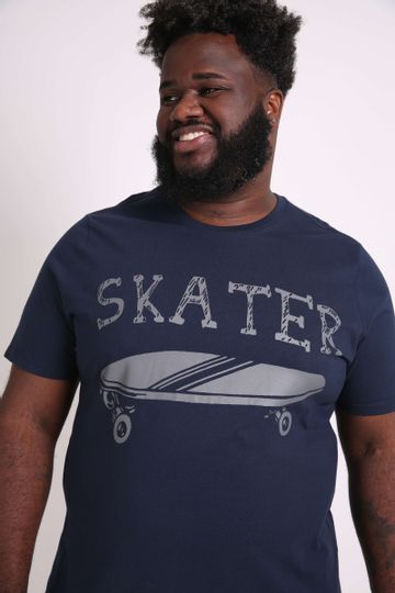 Camiseta-estampa-Skater-plus-size_0004_3