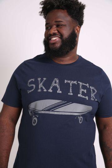 Camiseta-estampa-Skater-plus-size_0004_3