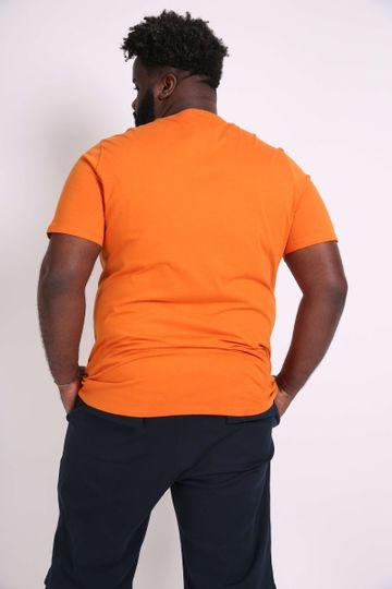 Camiseta-Estampa-Go-Now-Plus-Size_0047_3