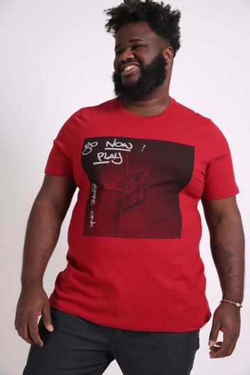 Camiseta-Estampa-Go-Now-Plus-Size_0035_1
