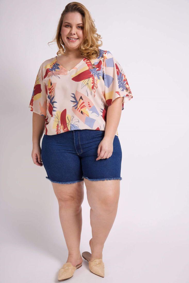 Blusa-Estampada-com-detalhe-Costas-Plus-Size_0035_2