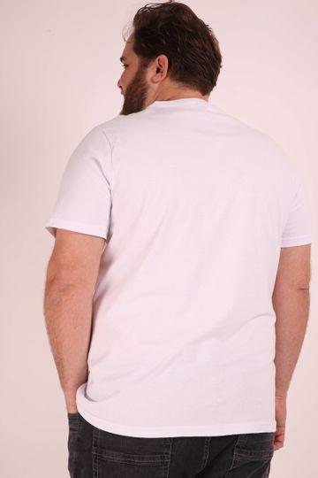 Camiseta-Estampa-Action-Now-Plus-Size_0009_3