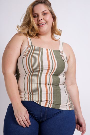 Regata-Feminina-Alca-Larga-Botoes-Plus-Size_0031_1