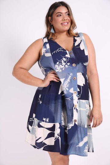 Vestido-Regata-Marias-Plus-Size_0003_1