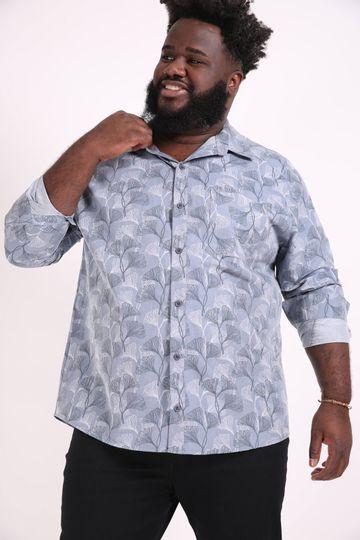 Camisa-Manga-Longa-Estampada-Plus-Size_0003_1