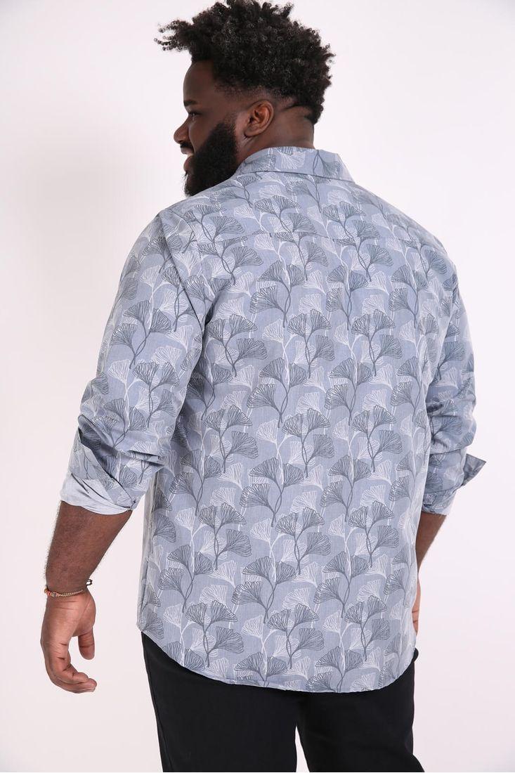 Camisa-Manga-Longa-Estampada-Plus-Size_0003_3