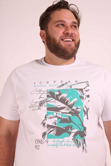 Camiseta-Estampa-Folhas-Plus-Size_0009_3