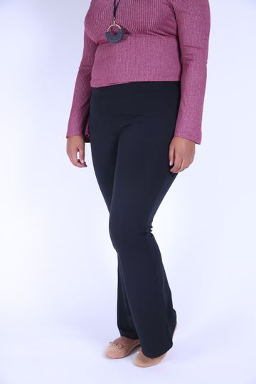 CALCA-FLARE-PLUS-SIZE_0026_1