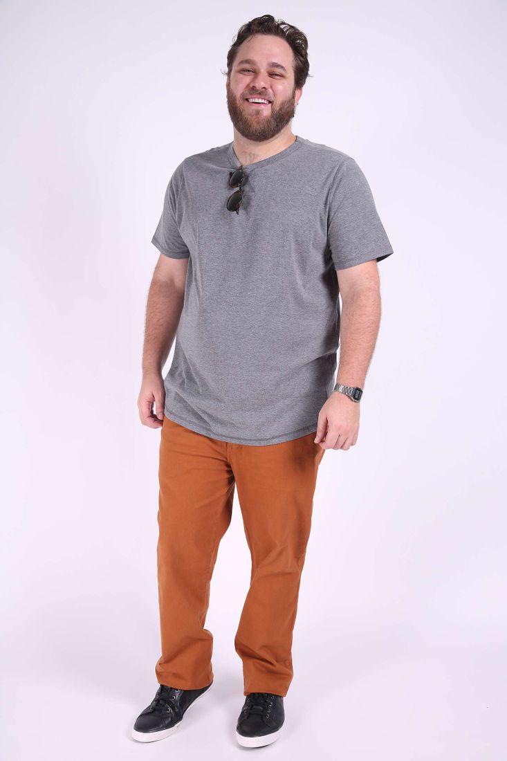 Calca-Sarja-Skinny--Masculina-Plus-Size-_0010_2