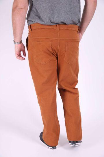 Calca-Sarja-Skinny--Masculina-Plus-Size-_0010_3
