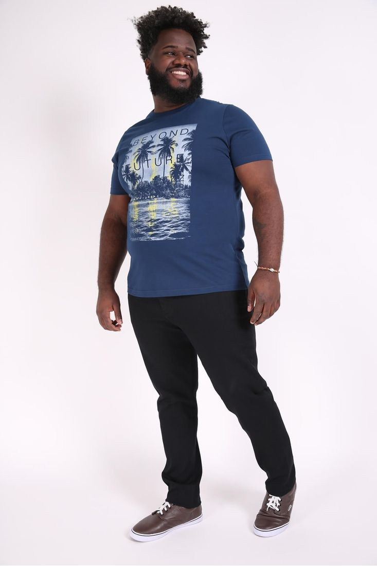 Calca-Jeans-Skinny-Black-Masculina_0103_2