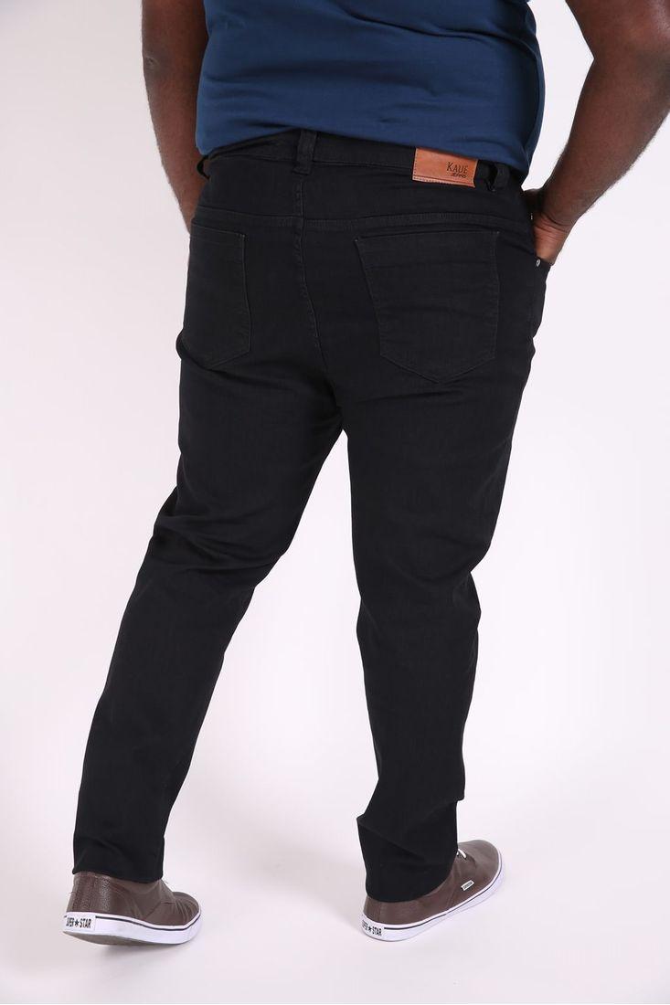 Calca-Jeans-Skinny-Black-Masculina_0103_3