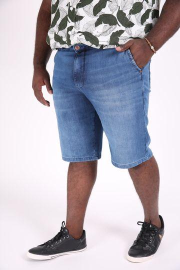 Bermuda-jeans-Moletinho-Masculina-Plus-Size_0102_1