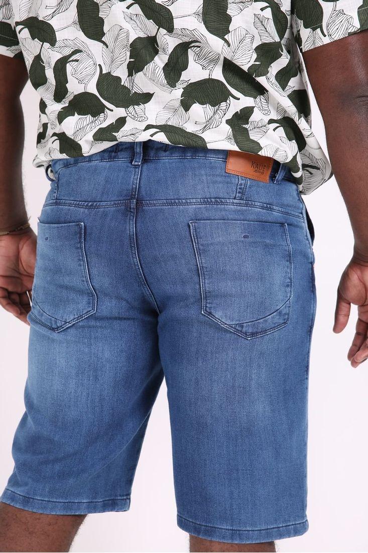 Bermuda-jeans-Moletinho-Masculina-Plus-Size_0102_3