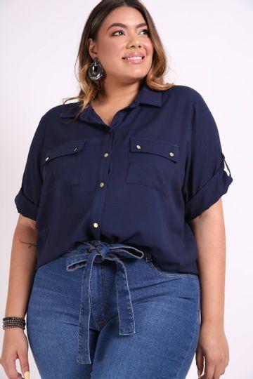 Camisa-Manga-Curta-Bolsos-Plus-Size_0004_1