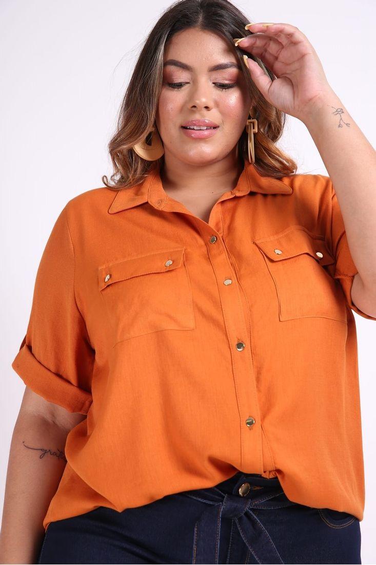 Camisa-Manga-Curta-Bolsos-Plus-Size_0047_1
