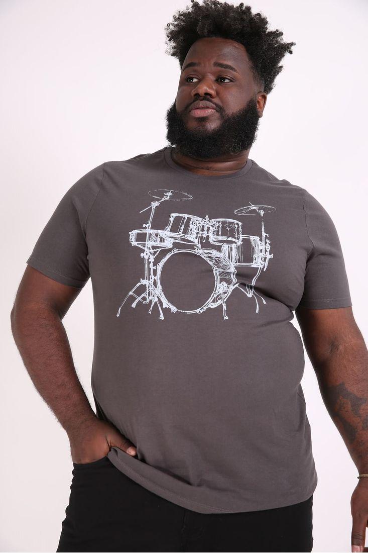 Camiseta-Estampa-Bateria-Plus-Size_0012_1