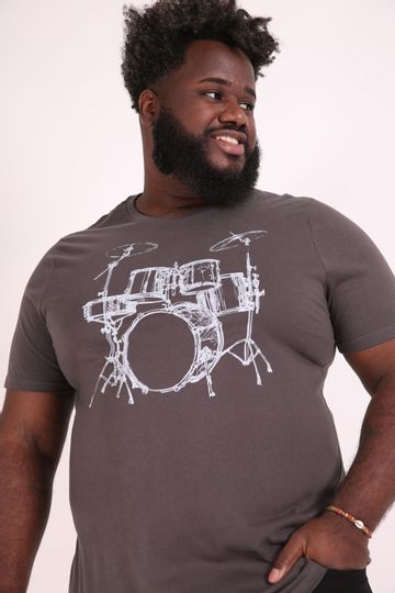 Camiseta-Estampa-Bateria-Plus-Size_0012_3