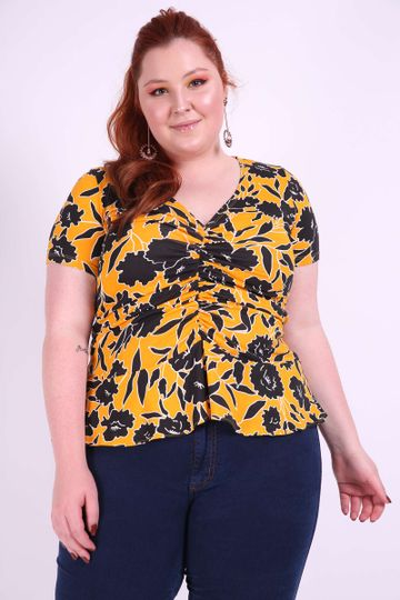 BLUSA-ESTAMPADA-FLORAL-PLUS-SIZE_0046_1
