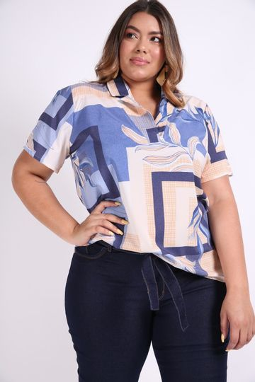Blusa-Manga-Curta-Estampada-Plus-Size_0003_1