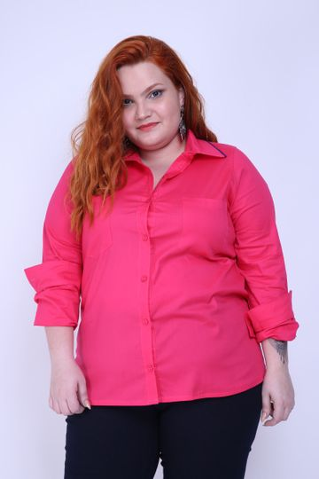 CAMISA-COM-PALA-BORDADA-PLUS-SIZE_0027_1
