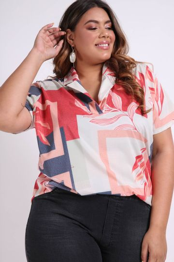 Blusa-Manga-Curta-Estampada-Plus-Size_0035_1
