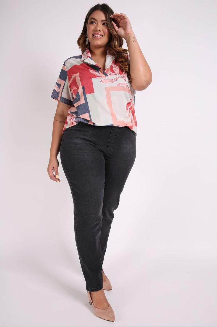 Blusa-Manga-Curta-Estampada-Plus-Size_0035_2