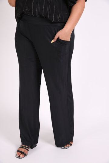 Calca-Pantalona-Plissada-Plus-Size_0026_1