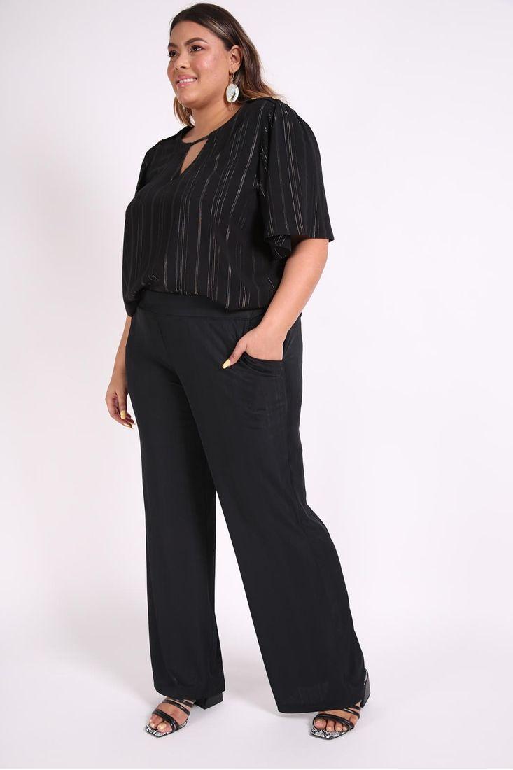 Calca-Pantalona-Plissada-Plus-Size_0026_2