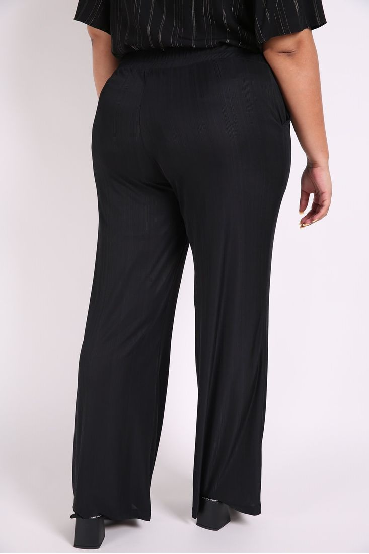 Calca-Pantalona-Plissada-Plus-Size_0026_3