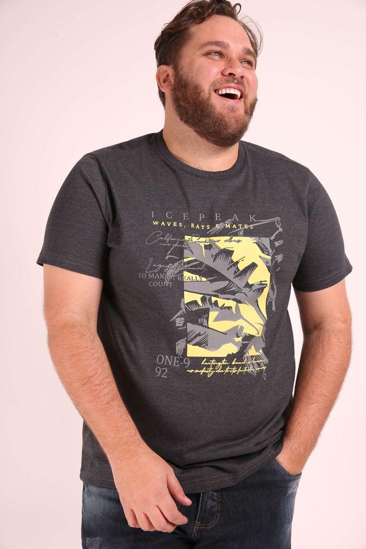 Camiseta-Estampa-Folhas-Plus-Size_0026_1