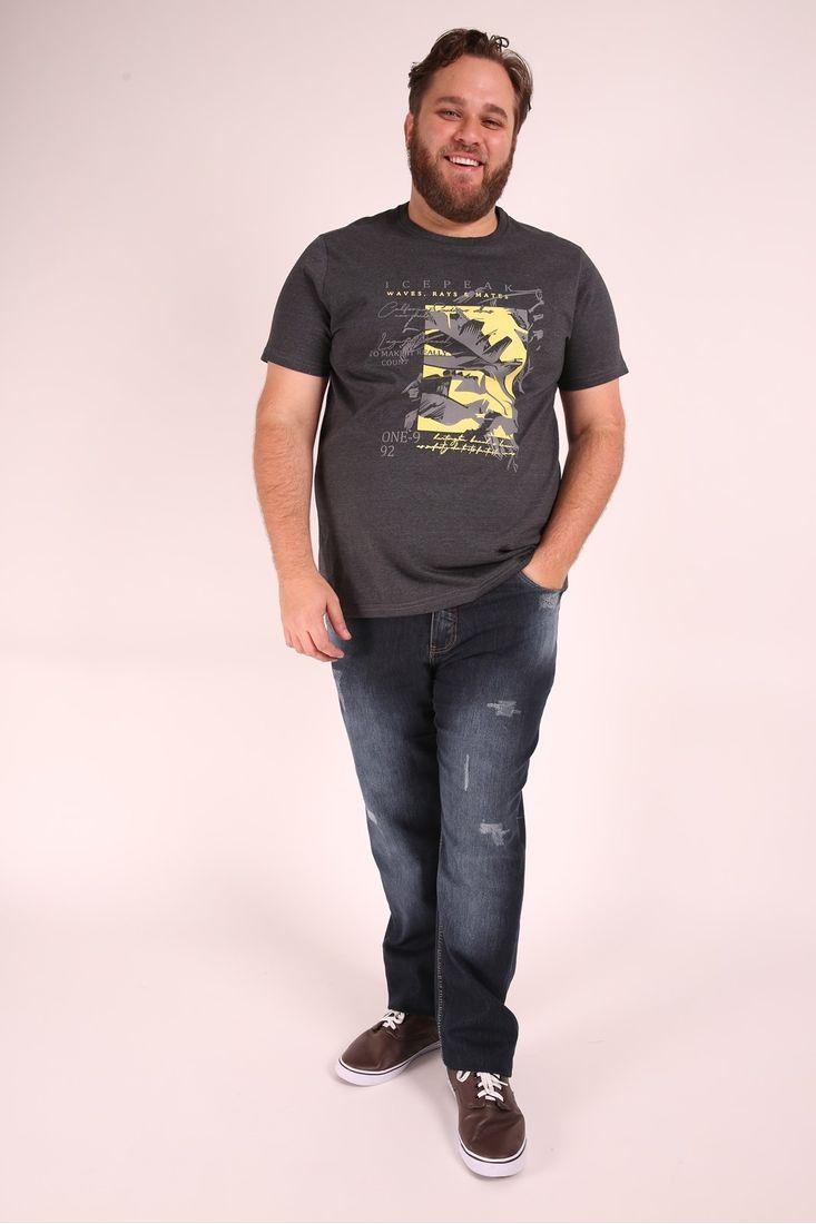 Camiseta-Estampa-Folhas-Plus-Size_0026_2