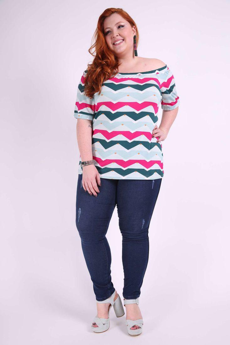 Calca-Jeans-Skinny-com-fita-na-lateral-plus-size_0102_2