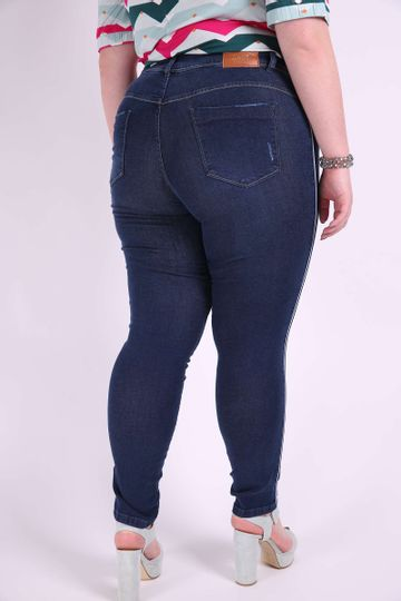 Calca-Jeans-Skinny-com-fita-na-lateral-plus-size_0102_3