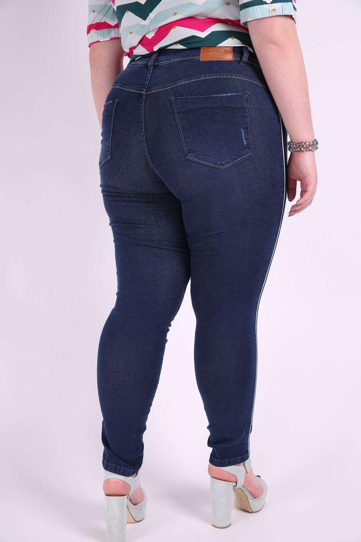 Calca-Jeans-Skinny-com-fita-na-lateral-plus-size_0102_3