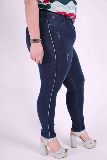 Calca-Jeans-Skinny-com-fita-na-lateral-plus-size_0102_1