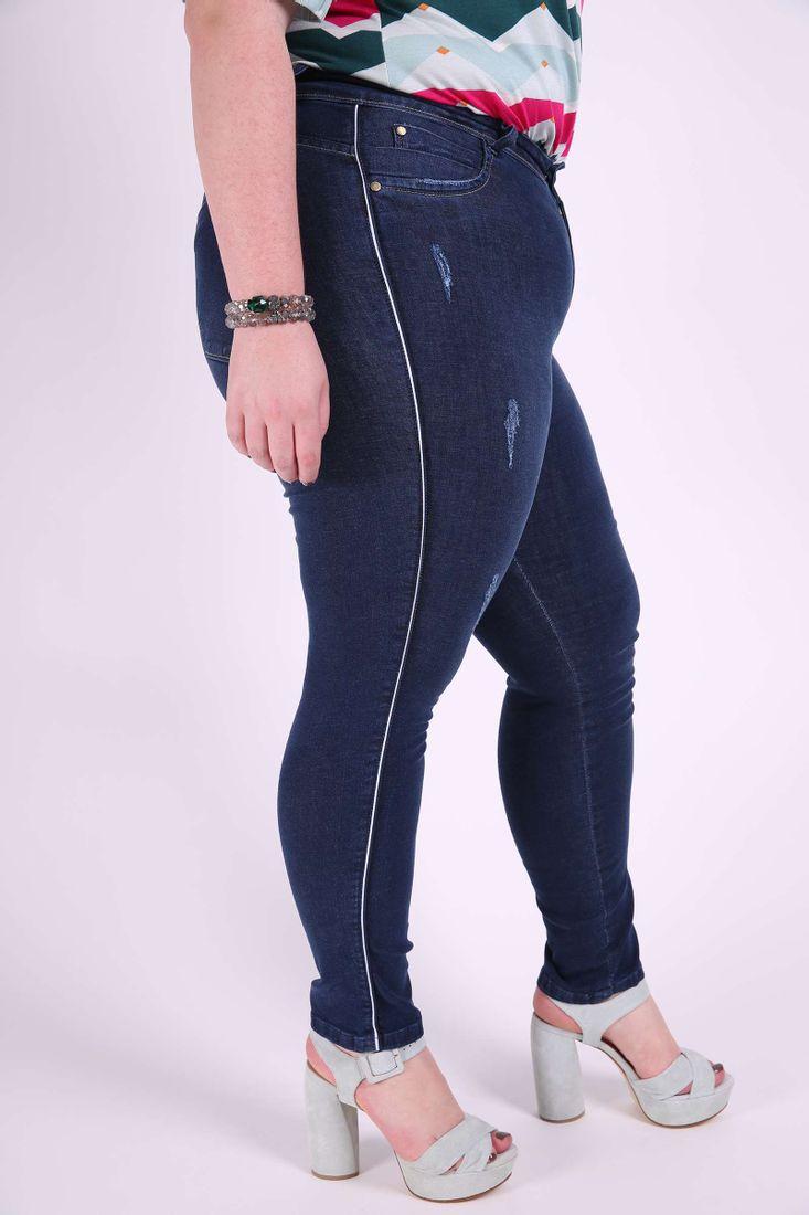 Calca-Jeans-Skinny-com-fita-na-lateral-plus-size_0102_1