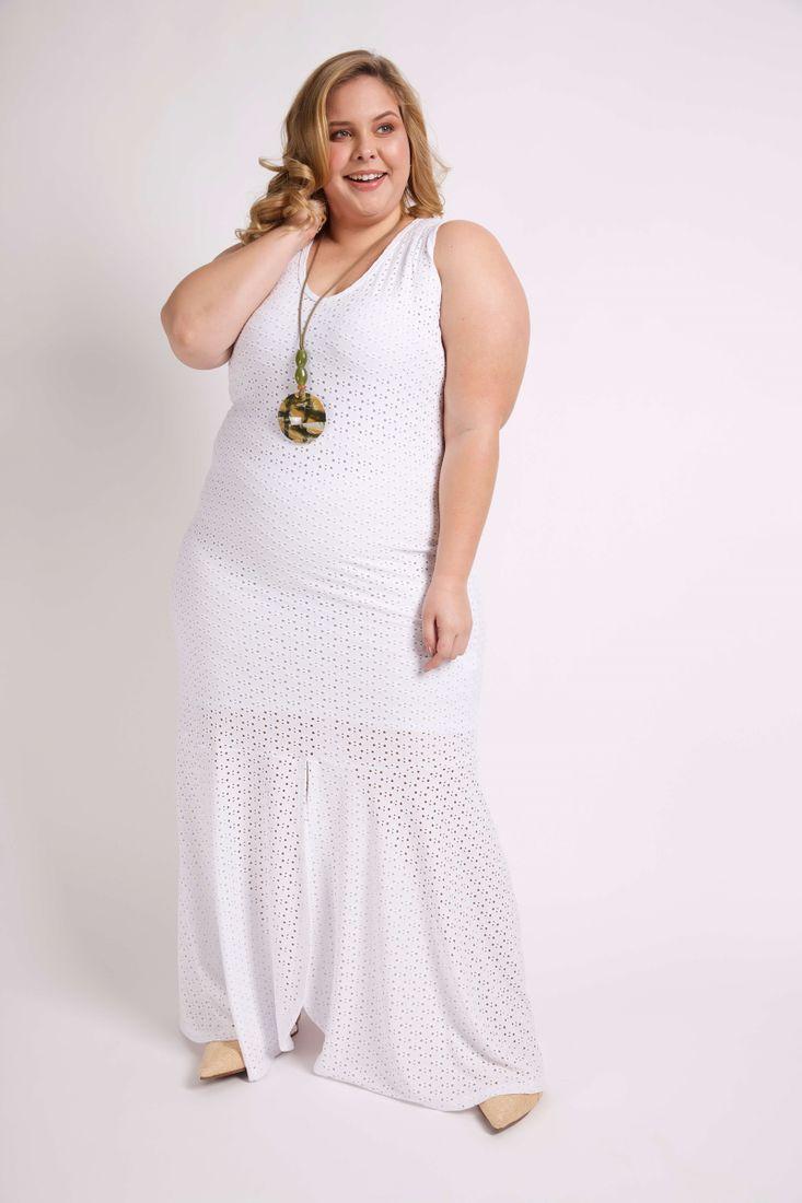 Vestido-longo-Laise-Plus-Size_0009_1