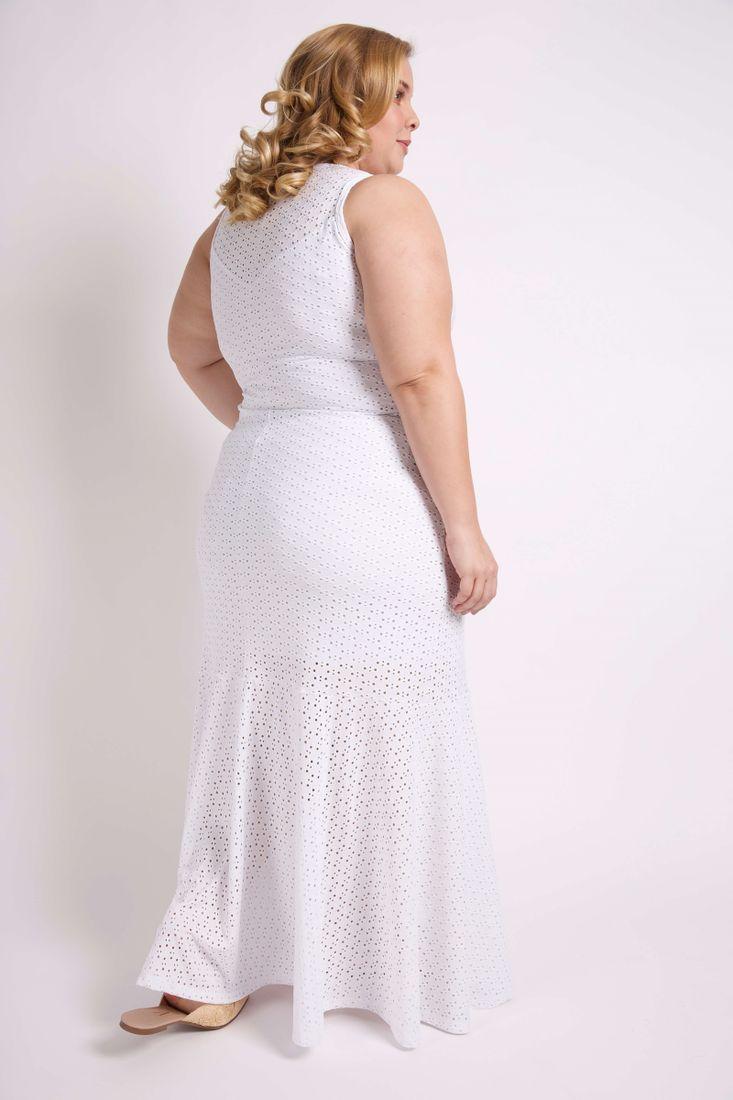 Vestido-longo-Laise-Plus-Size_0009_2