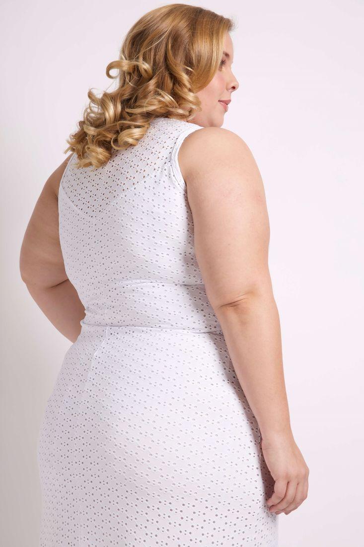 Vestido-longo-Laise-Plus-Size_0009_3
