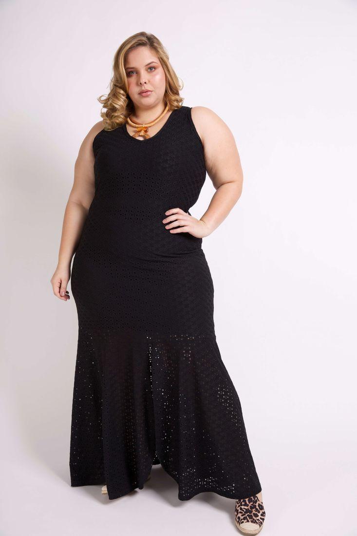 Vestido-longo-Laise-Plus-Size_0026_1