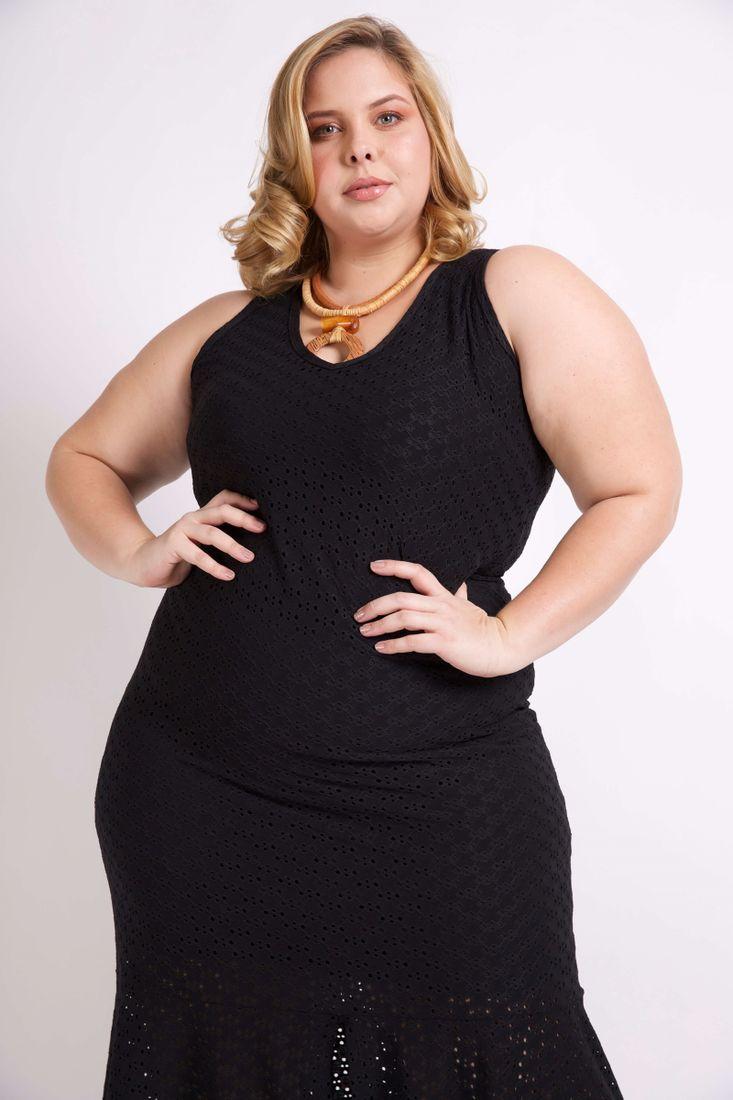 Vestido-longo-Laise-Plus-Size_0026_2