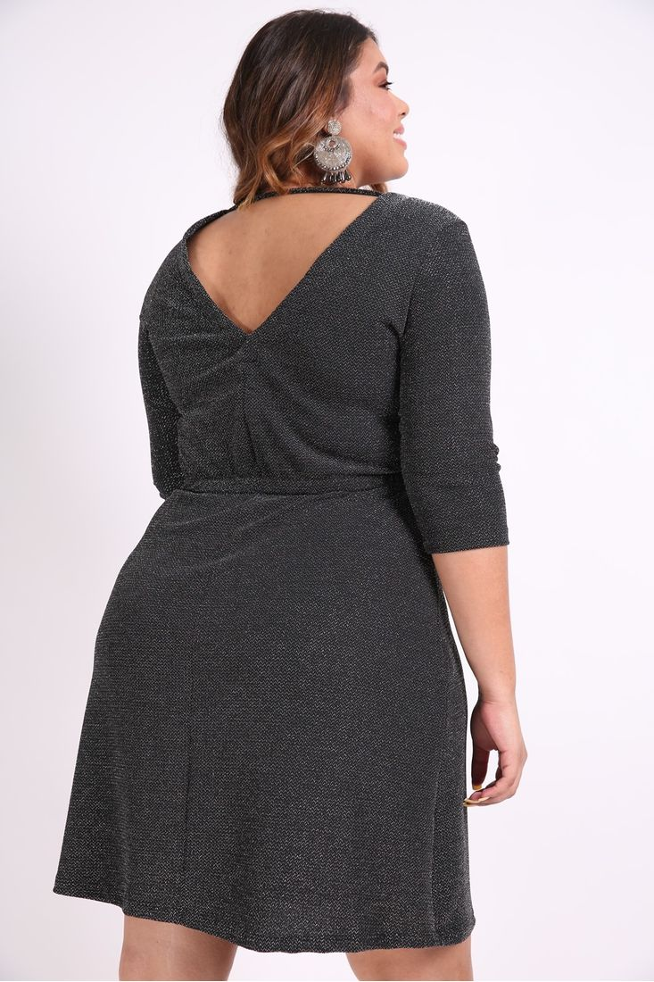 Vestido-curto-metalizado-plus-size_0025_3