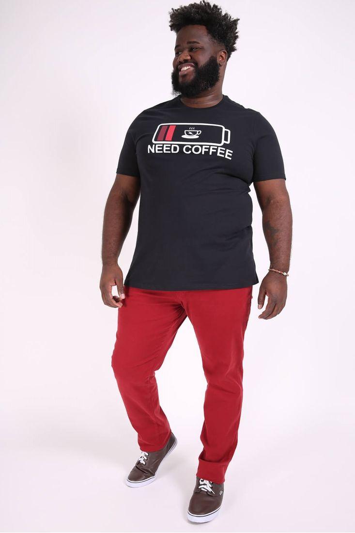 Camiseta-Estampa-Cafe-Plus-Size_0026_2