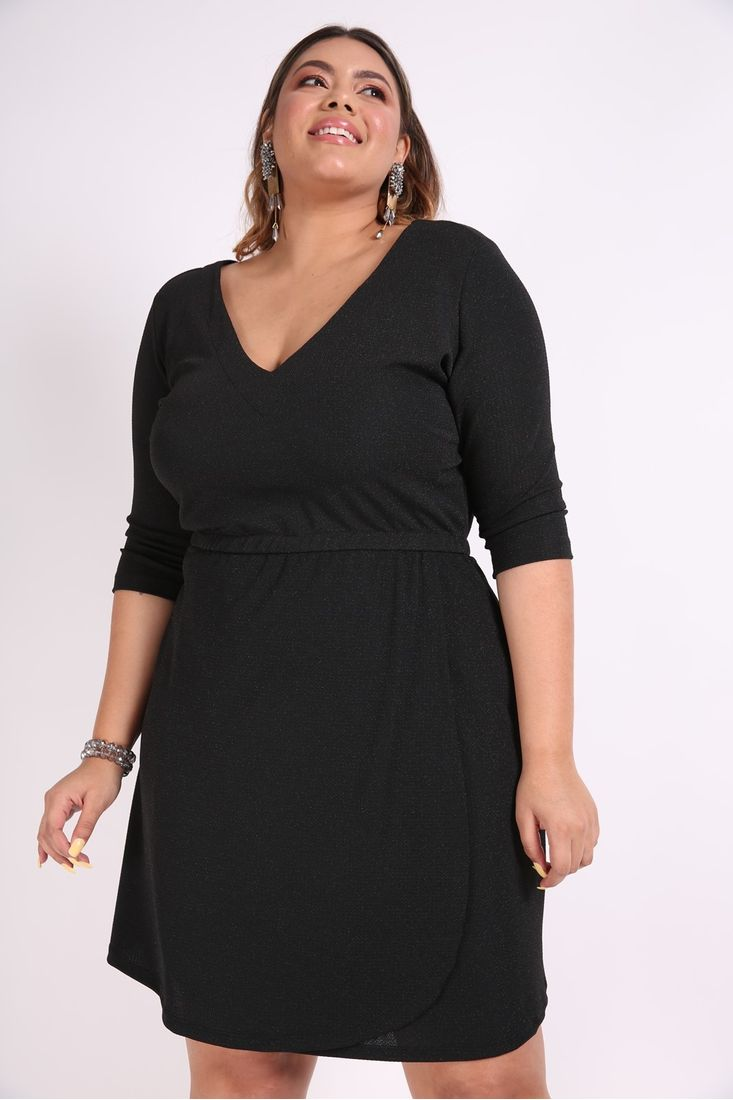 Vestido-curto-metalizado-plus-size_0026_1