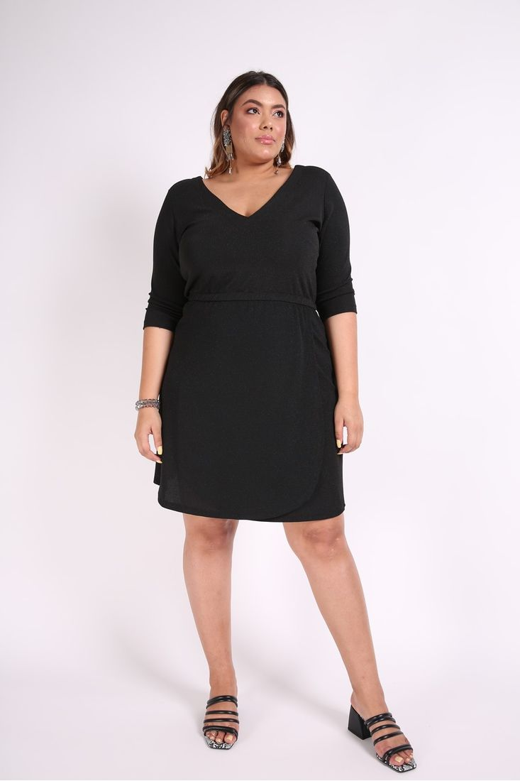 Vestido-curto-metalizado-plus-size_0026_2