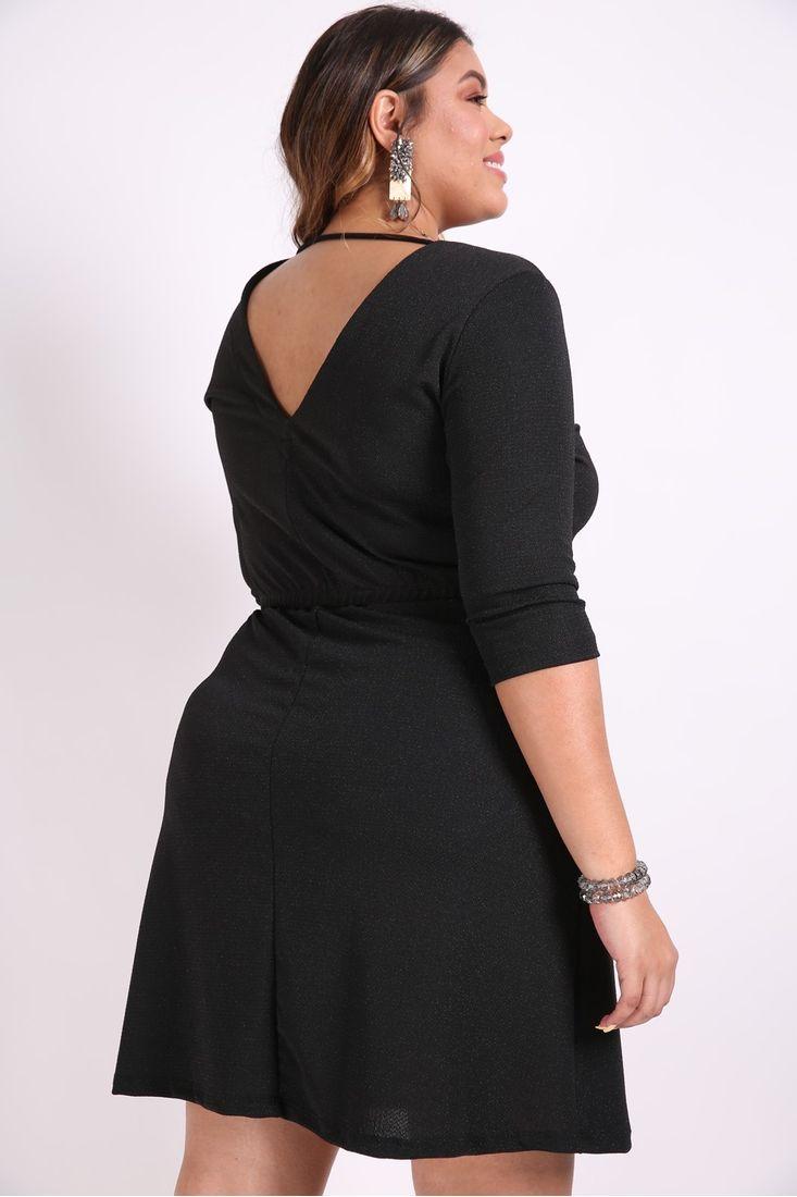 Vestido-curto-metalizado-plus-size_0026_3